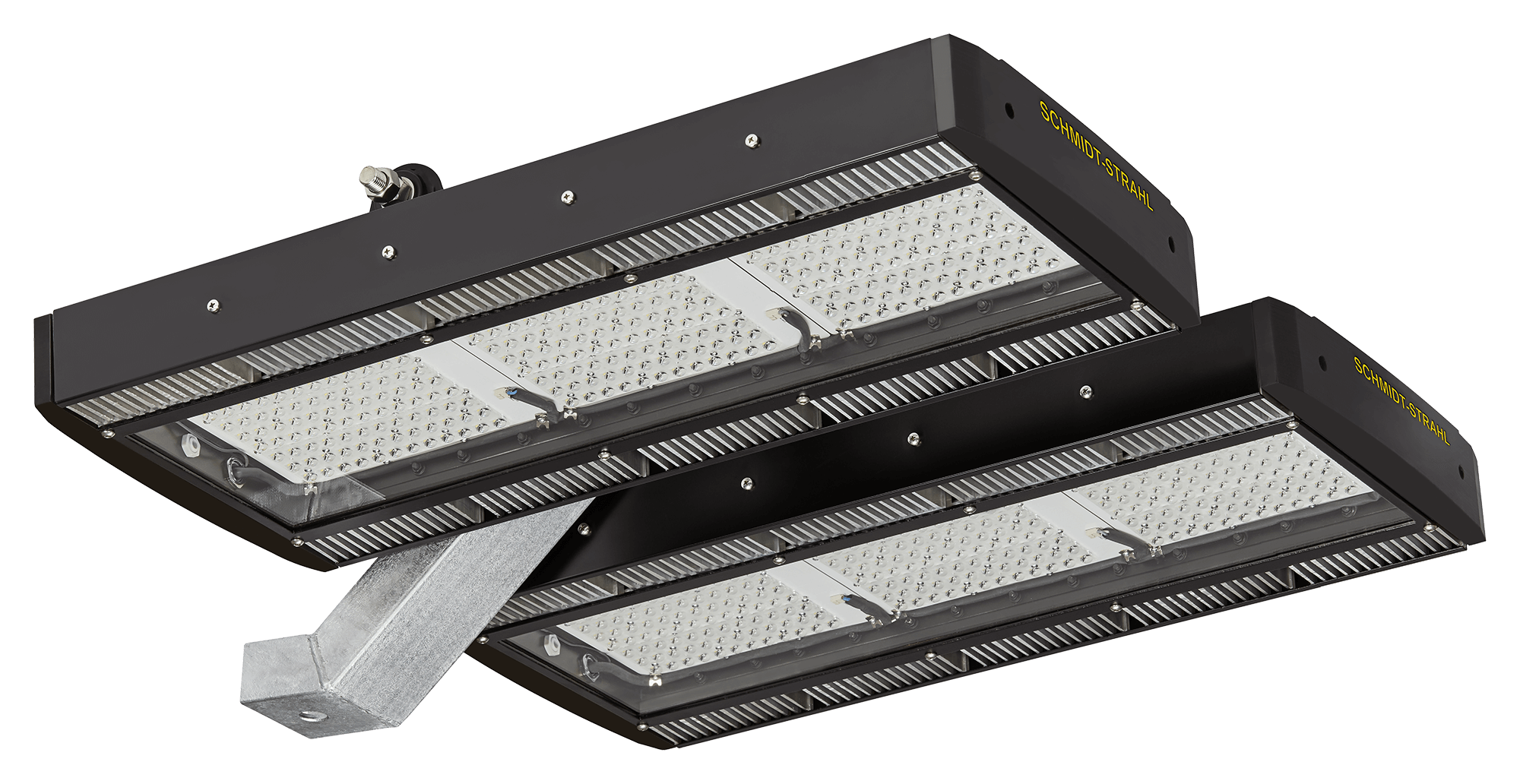 LED-Flutlichtleuchte PSH-1376