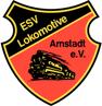 ESV Lokomotive
