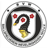 ref_BVwevelinghoven