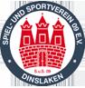ref_SUSdinslaken