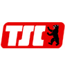 TSC Berlin