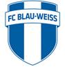 FC Blau-Weiss Leipzig