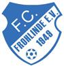 F.C. Frohlinde e.V. 1849