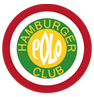 Hamburger Polo Club