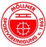 Möllner Sportvereinigung v. 1862