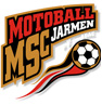 Motoball MSC Jarmen