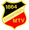 Eckernförder MTV 1864