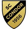 SC Condor 1956