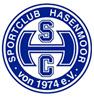 SC Hasenmoor 1974