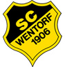 SC Wentorf 1906