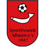 Sportfreunde Albaum e.V. 1947