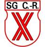 SG Castrop-Rauxel