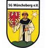 SG Müncheberg e.V.