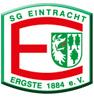 SG Eintracht Ergste 1884 e.V.