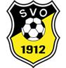 SVO Oberkotzau 1912