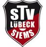 STV Lübeck Siems