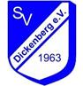 SV Dickenberg e.V. 1963