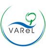 Sportpark Varel
